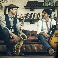 Chillandgo Live Music - Chill Out Bossa &amp Jazz Version