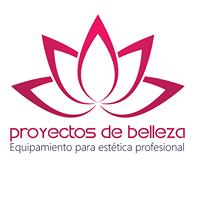 Proyectos de Belleza