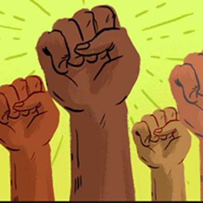 Anti-Black State Violence Across the Americas