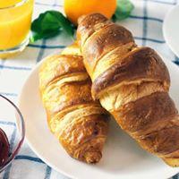 Pikangikum Breakfast