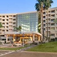Tucson Sales Career Fair