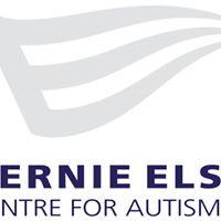 The Ernie Els Centre for Autism South Africa