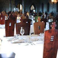 School Holidays Medieval Feast (Dinner)