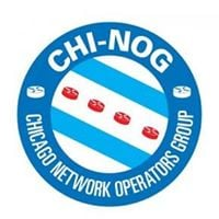 Chicago Network Operators Group