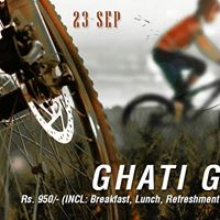 GHATI GHATS 23-Sep-17