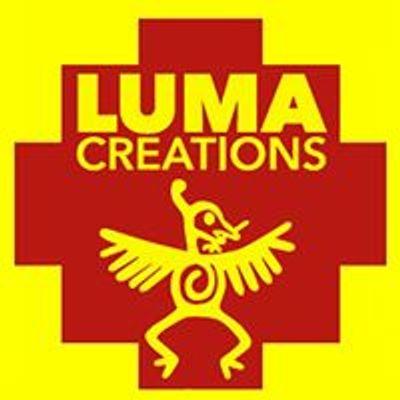 LUMA Creations
