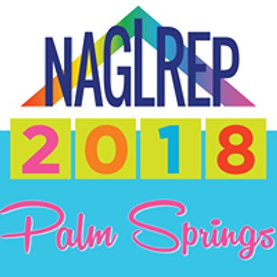 NAGLREP The National Association of Gay & Lesbian Real Estate Professionals