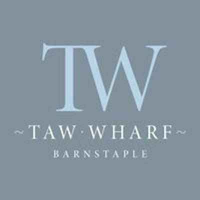Taw Wharf
