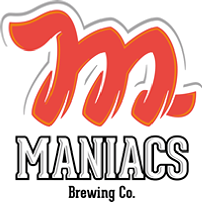 Maniacs Brewing Co.