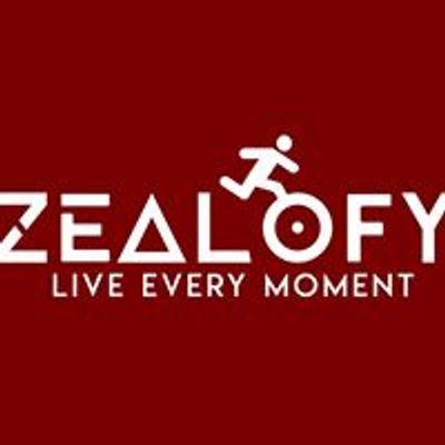 Zealofy