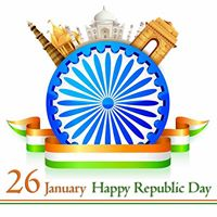 Image result for republic day 2018 image 200x200