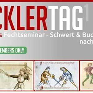 19 Seminar Events In Bielefeld Today And Upcoming Seminar