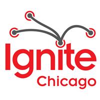 Ignite Chicago