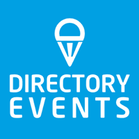 Directory Events