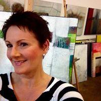 Workshop mit Angelika Metten