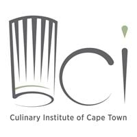 Culinary Institute of Cape Town
