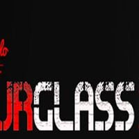 Hourglass 2.0