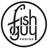 Fish Guy Photos