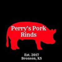 Perry's Pork Rinds