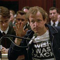 FILM People vs. Larry Flynt