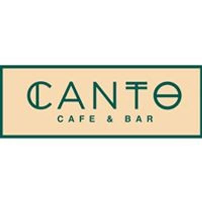 Canto Cafe & Bar