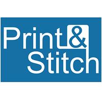 Print & Stitch UK