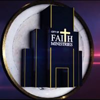 City of Faith Ministry
