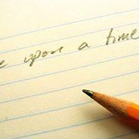 Kako izdati knjigo - in z njo zasluiti
