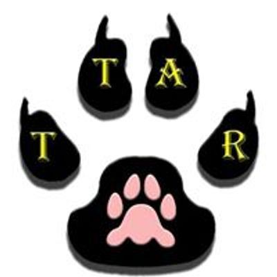 Tattered Tails Animal Rescue of PA