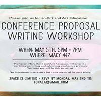 MFA-Level Writing Classes & Workshops in New York
