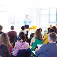 Pure Portishead Host Free Seminar  PR for SMEs