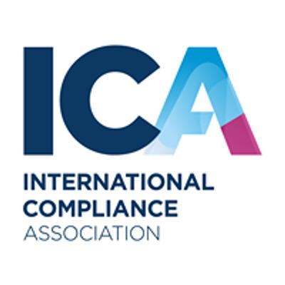 International Compliance Association