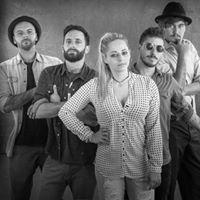 Rockpop by Clara Krum &amp Trilhas