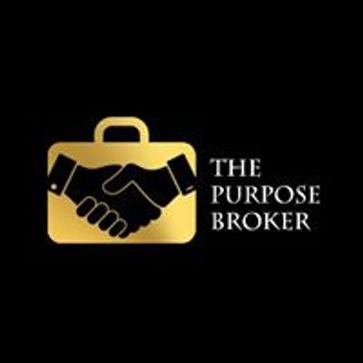 The Purpose Broker