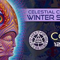 CoSM Winter Solstice Celebration 2017