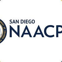 Housing Committee of the NAACP San Diego