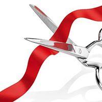 Ribbon Cutting Ceremony for F45 Tustin Gym