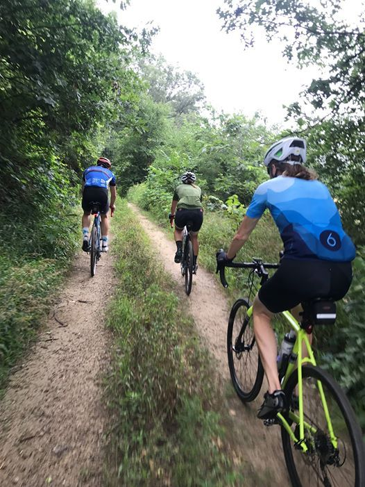 Northtowne Cycling   Fitness Gravel   Gears Group Rides  ac1c2ebfc
