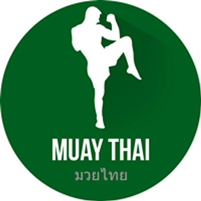Exeter University Muay Thai