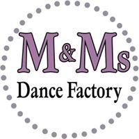 M&M Dance Factory