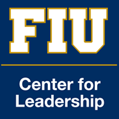 FIU Center for Leadership
