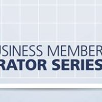 Small Business Member Series - The Art of Negotiation Using Disciplined Listening