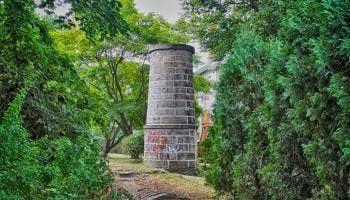 Photography-Photo Walk-The Old Croton Aqueduct II