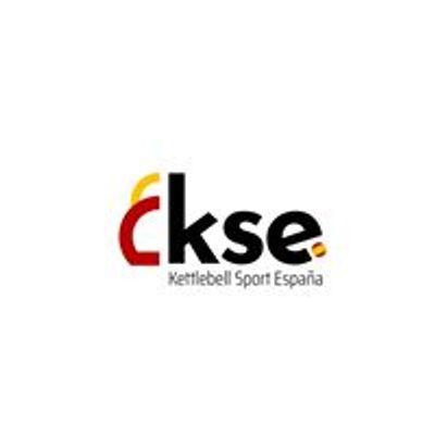 Kettlebell Sport España