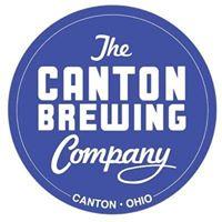 Canton Brewing Beer Dinner