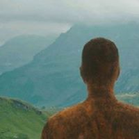 Raimon Panikkar un viaggiatore tra i mondi