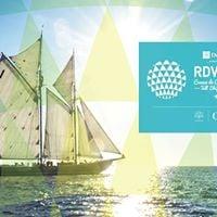 Shelburne RDV 2017 Tall Ships Regatta