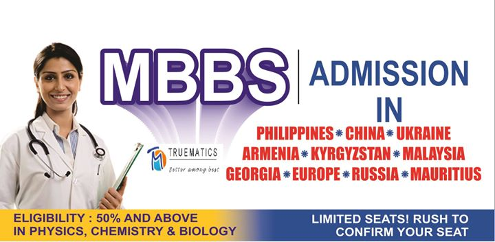 MBBS in USA   MBBS in Abroad   Study MBBS in Abroad