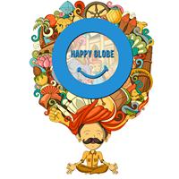 Happy Globe Festival