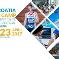 INCroatia Swim Camp